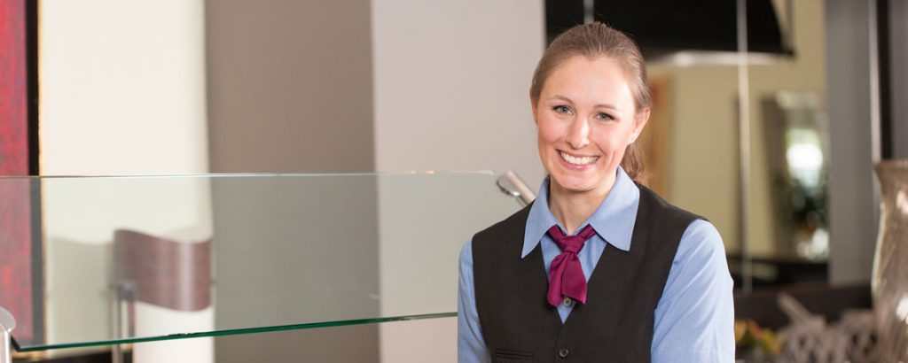 3 Ways to Build Your Hospitality Skills